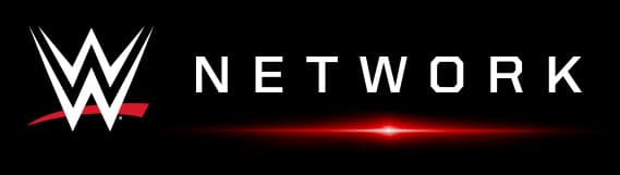 [Imagen: wwe_network_logo.jpg]