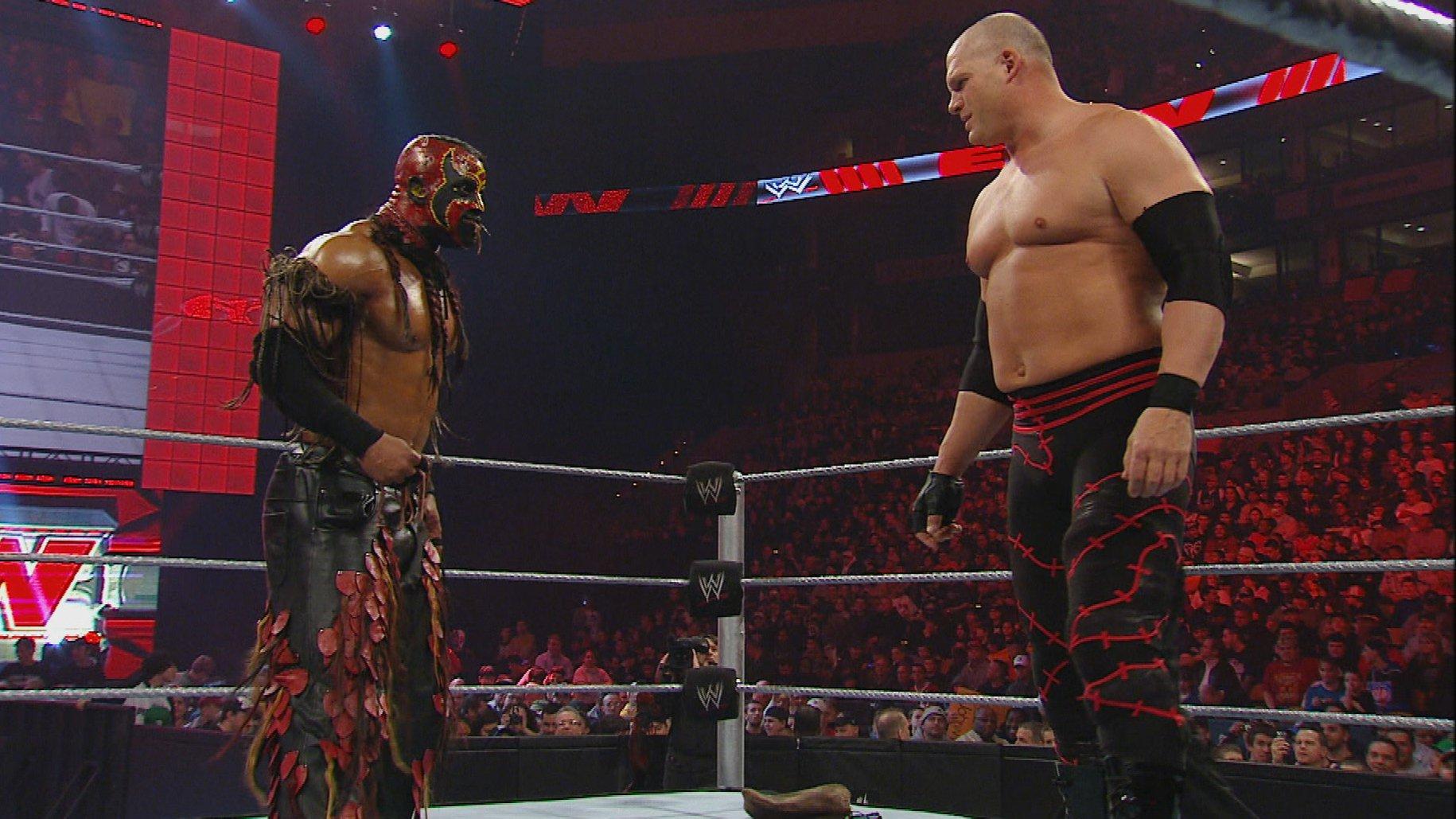 Boogeyman | WWE