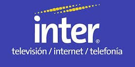 International-TV-Intercable