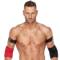 Dominik Dijakovic
